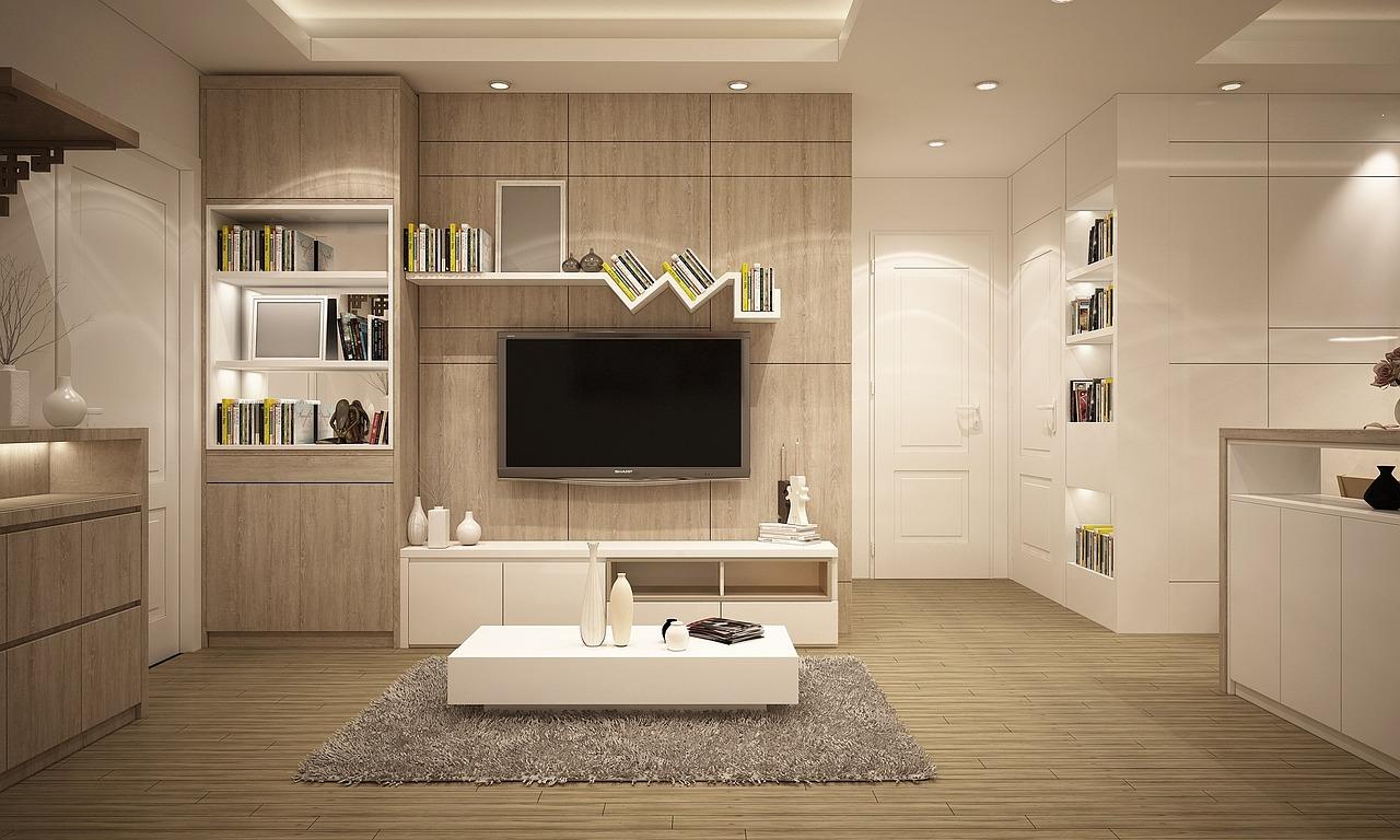 Nábytek / Výroba na míru